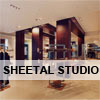 Sheetal Studio