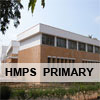 HMPS Primary
